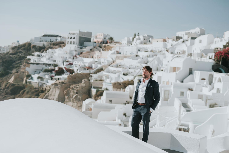 Wedding Planner In Santorini Greece (1)