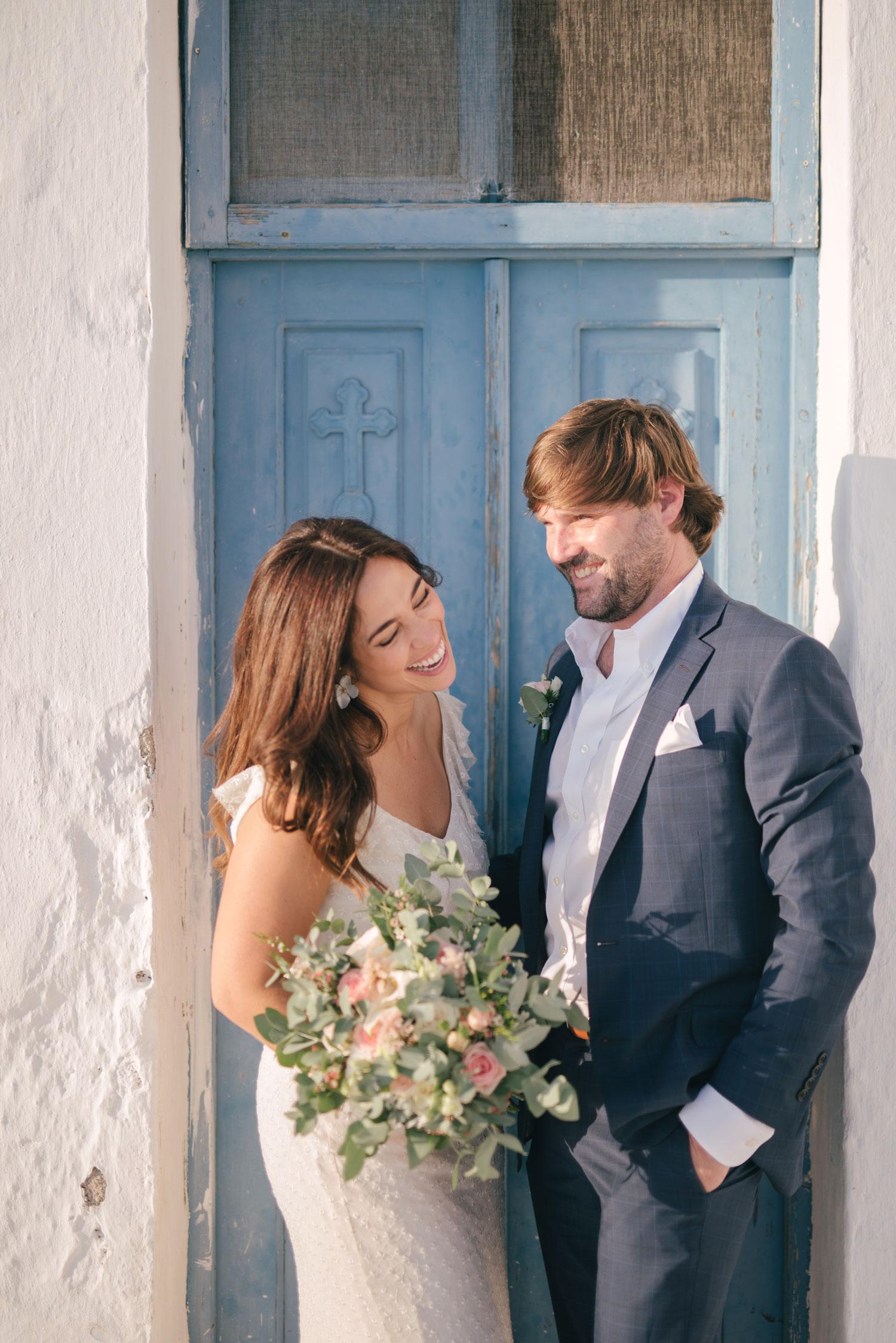 Wedding Planner In Santorini Greece (10)