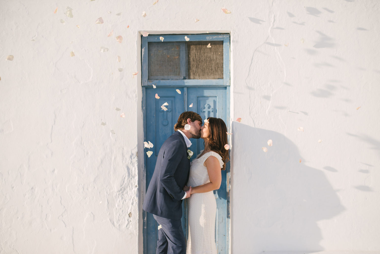 Wedding Planner In Santorini Greece (11)