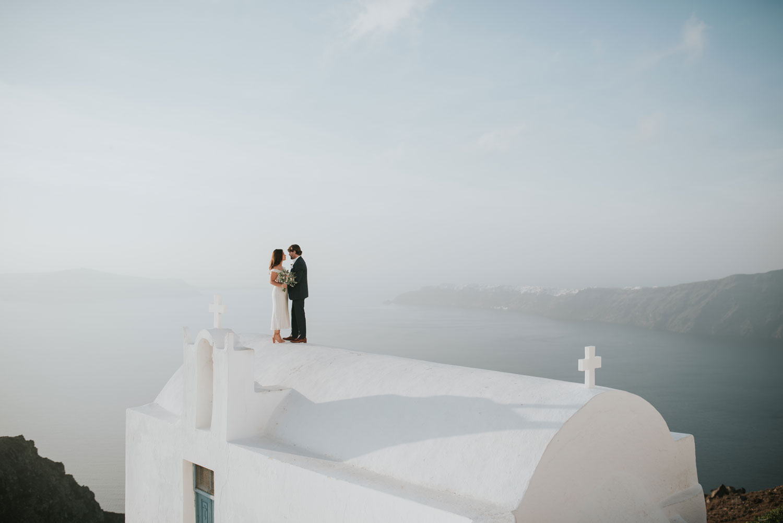 Wedding Planner In Santorini Greece (12)