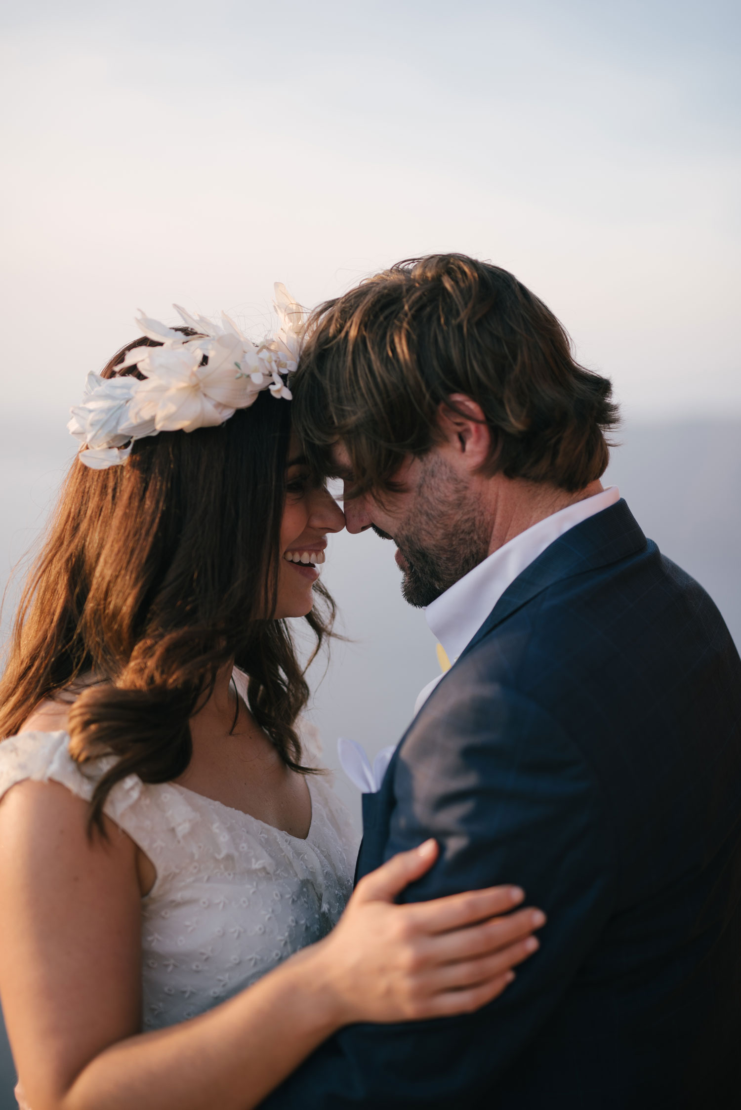 Wedding Planner In Santorini Greece (13)