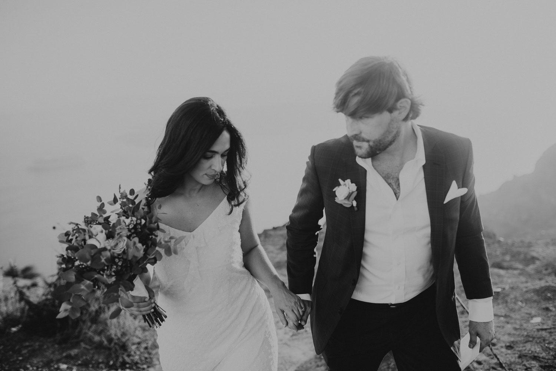 Wedding Planner In Santorini Greece (14)