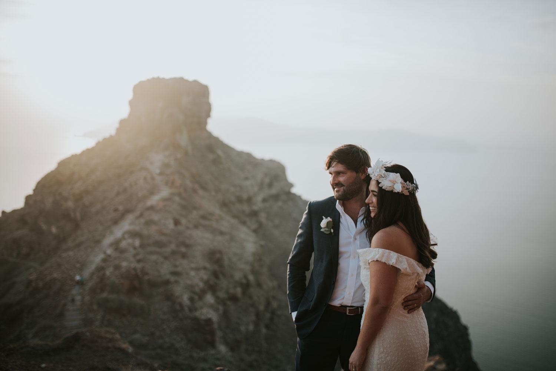 Wedding Planner In Santorini Greece (15)