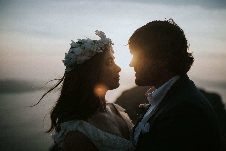 Wedding Planner In Santorini Greece (16)