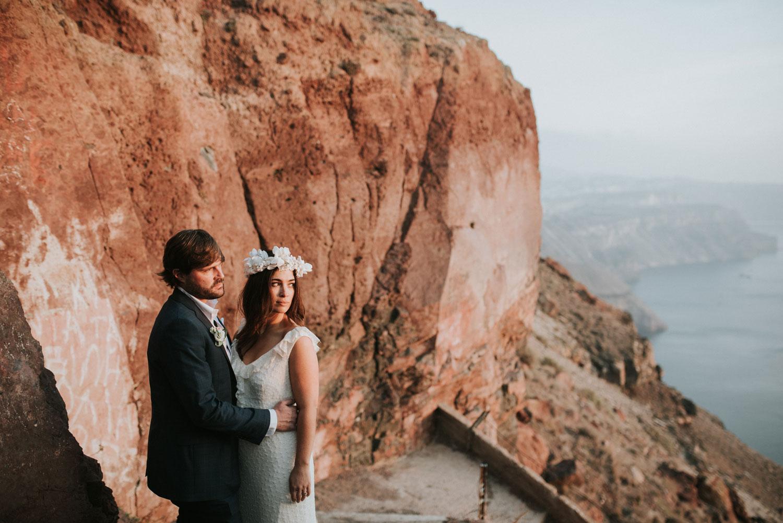 Wedding Planner In Santorini Greece (17)