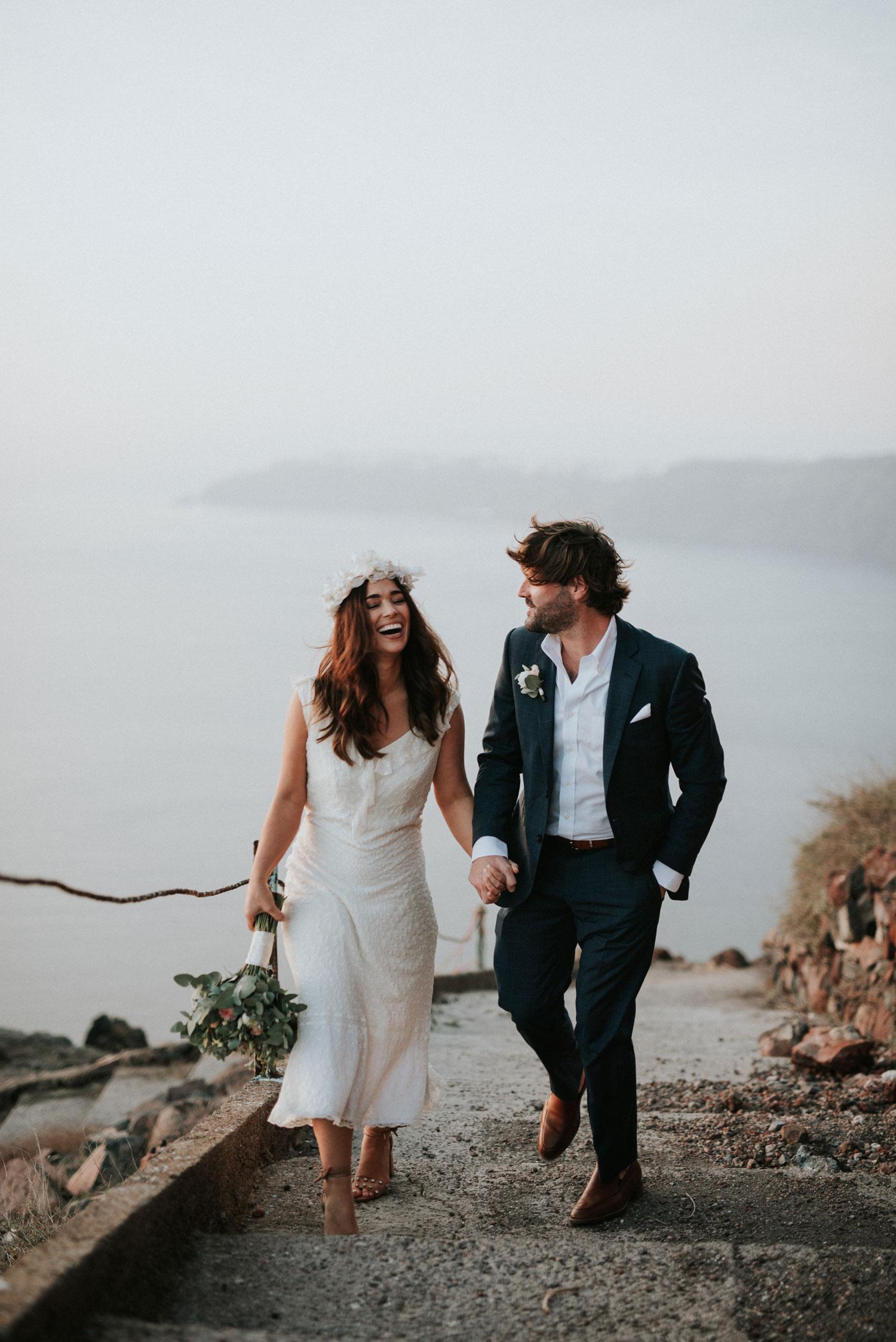 Wedding Planner In Santorini Greece (18)