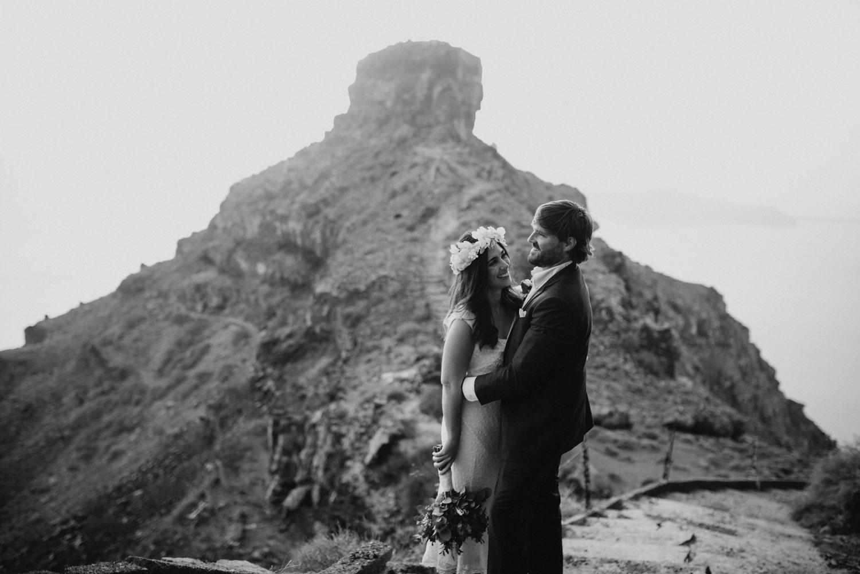 Wedding Planner In Santorini Greece (19)