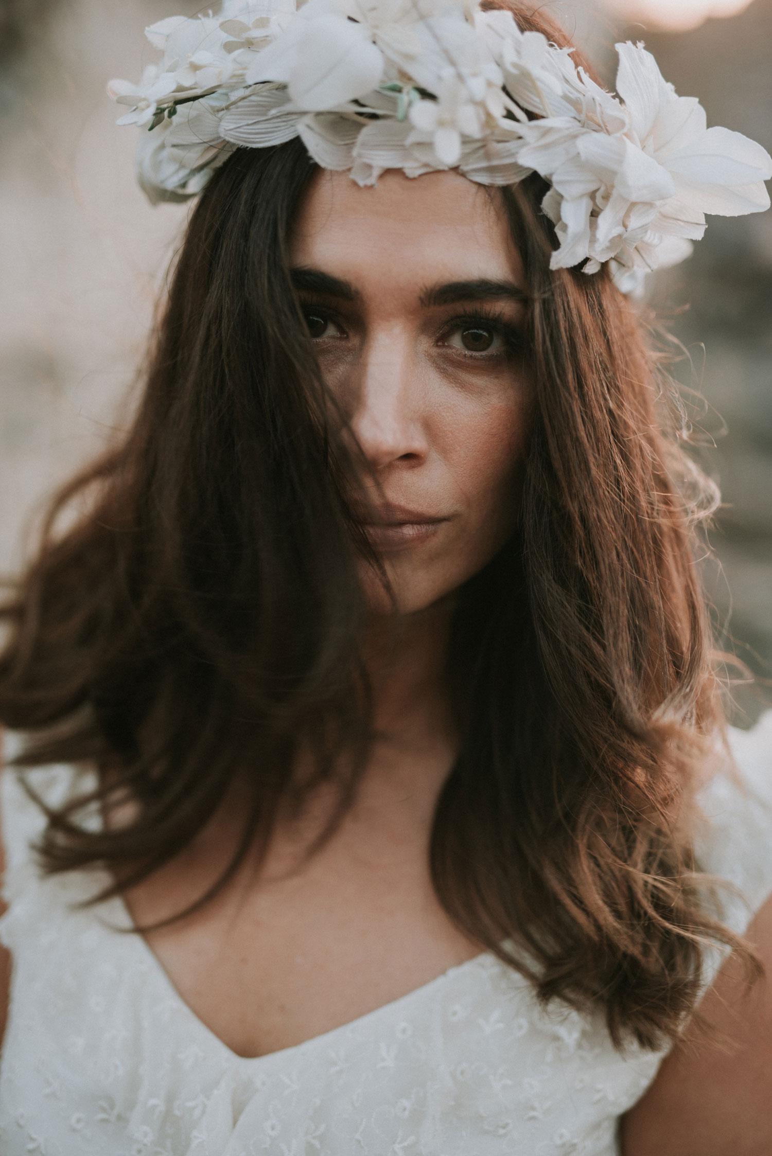 Wedding Planner In Santorini Greece (20)