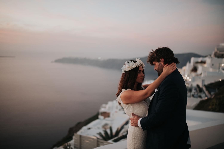 Wedding Planner In Santorini Greece (21)