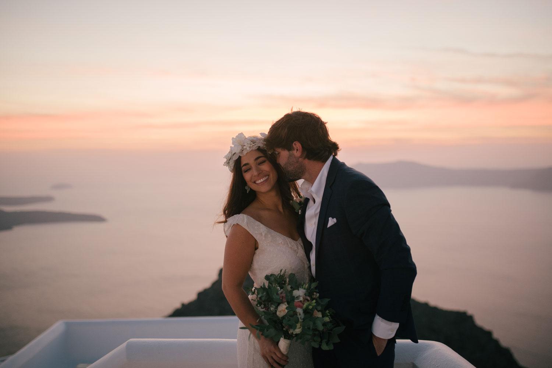 Wedding Planner In Santorini Greece (22)