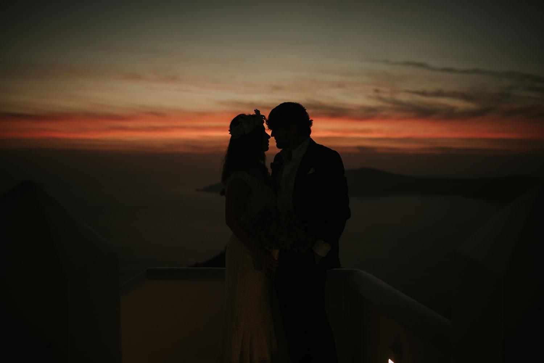 Wedding Planner In Santorini Greece (23)