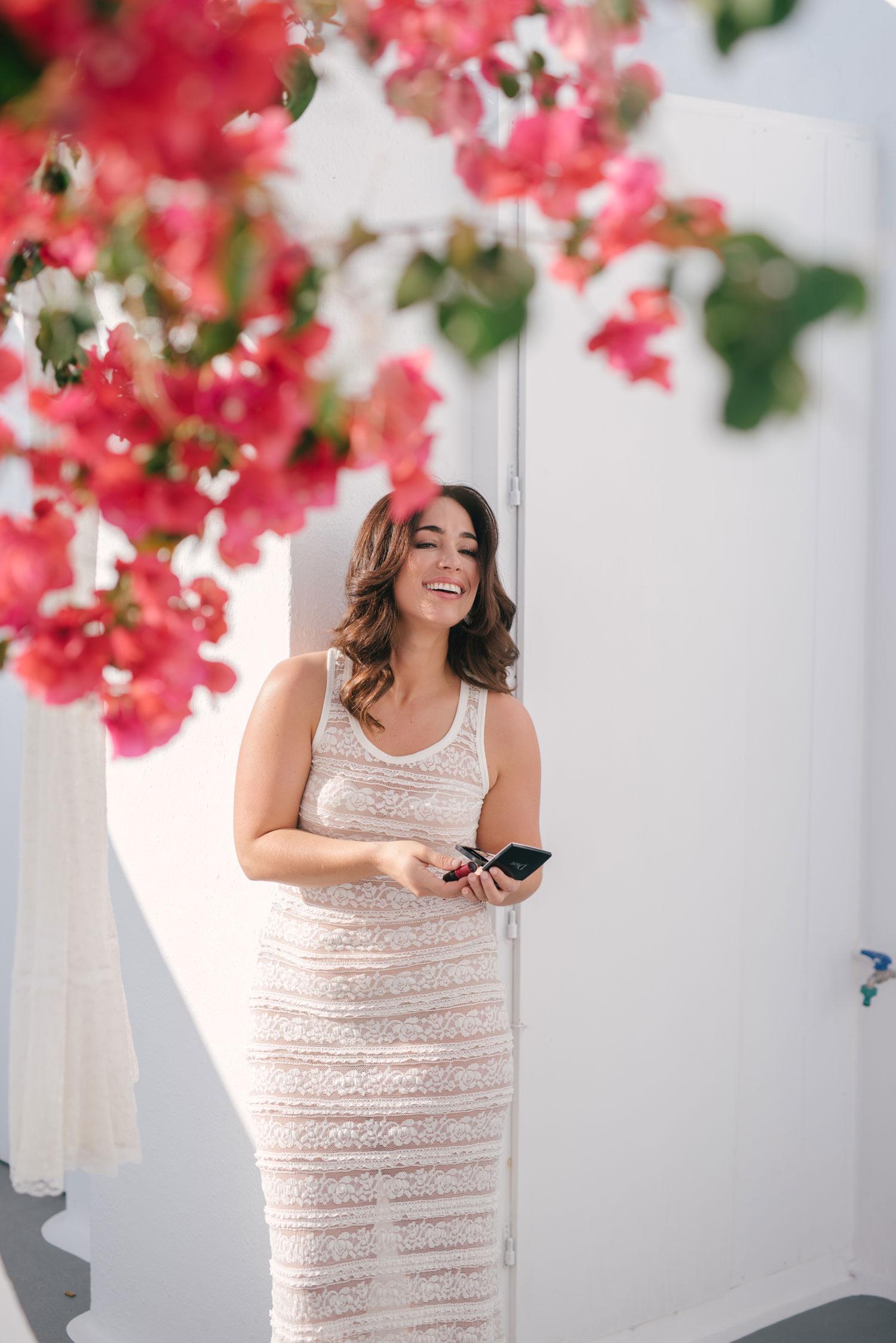 Wedding Planner In Santorini Greece (3)