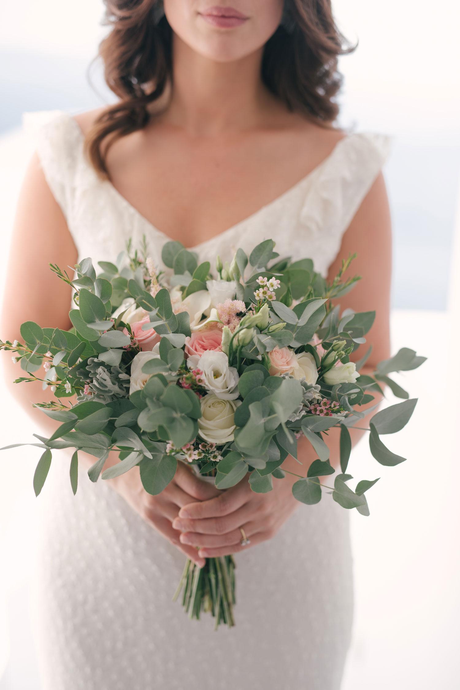 Wedding Planner In Santorini Greece (4)