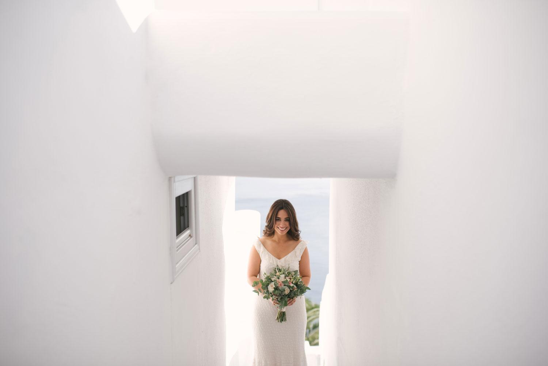 Wedding Planner In Santorini Greece (5)