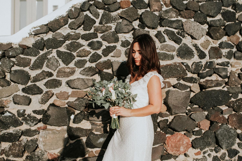 Wedding Planner In Santorini Greece (6)