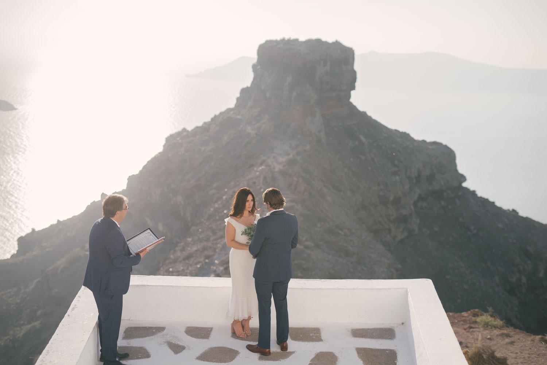 Wedding Planner In Santorini Greece (7)