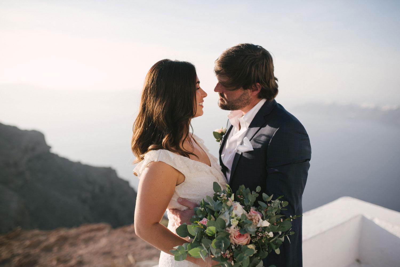 Wedding Planner In Santorini Greece (9)