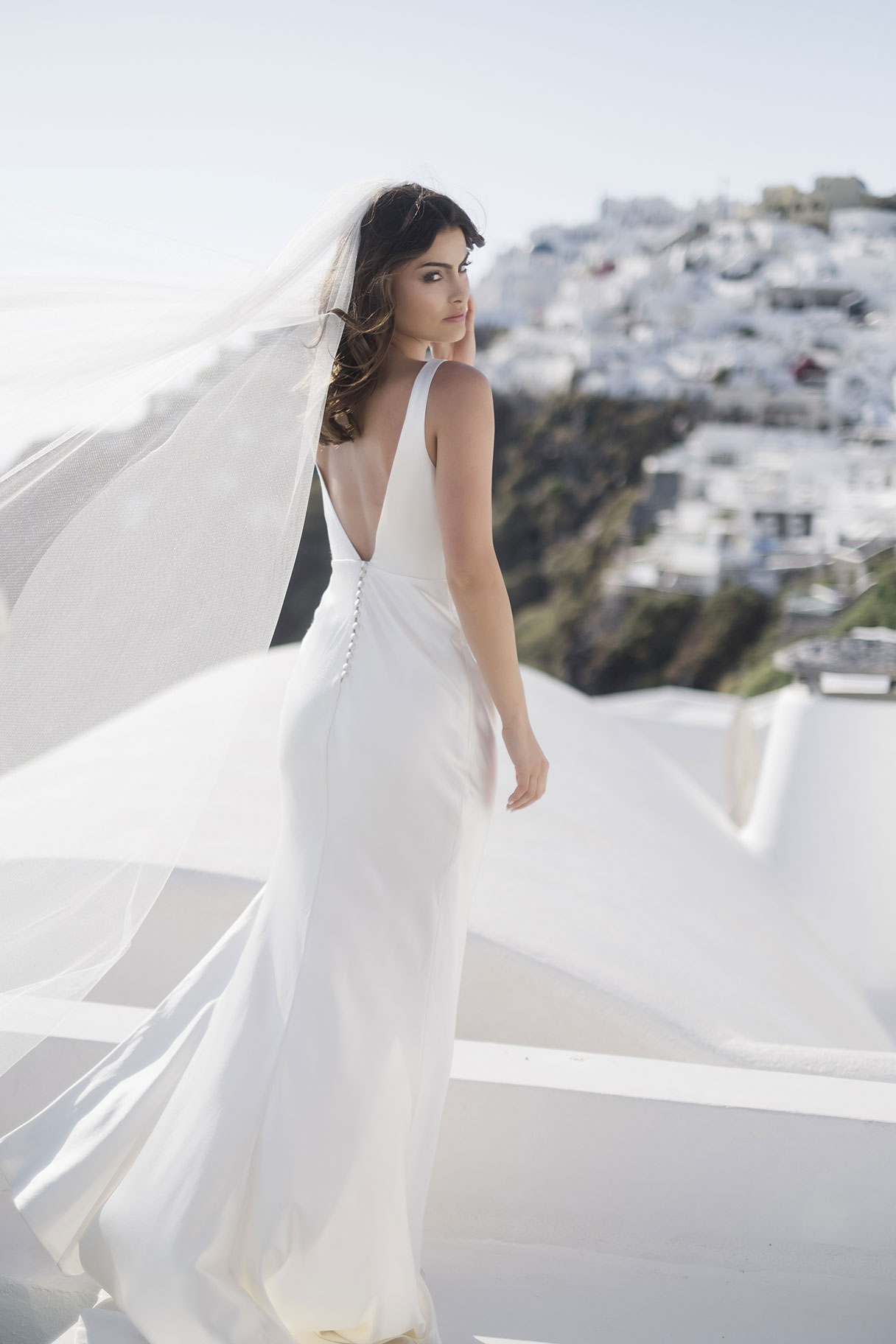 Wedding Planner Greece Santorini Island (10)