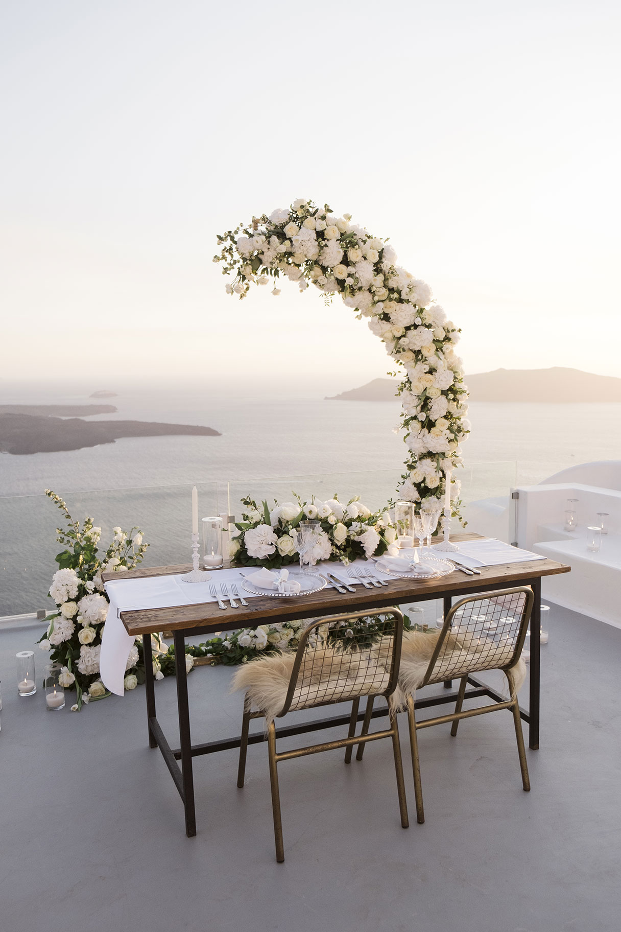 Wedding Planner Greece Santorini Island (18)