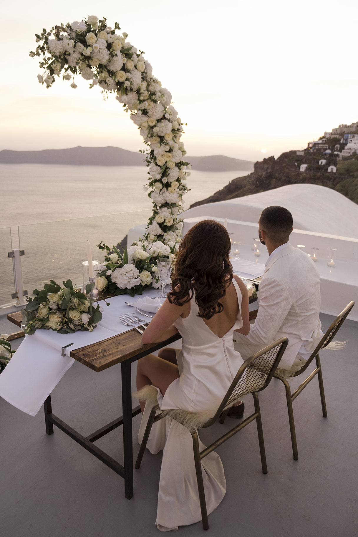 Wedding Planner Greece Santorini Island (19)