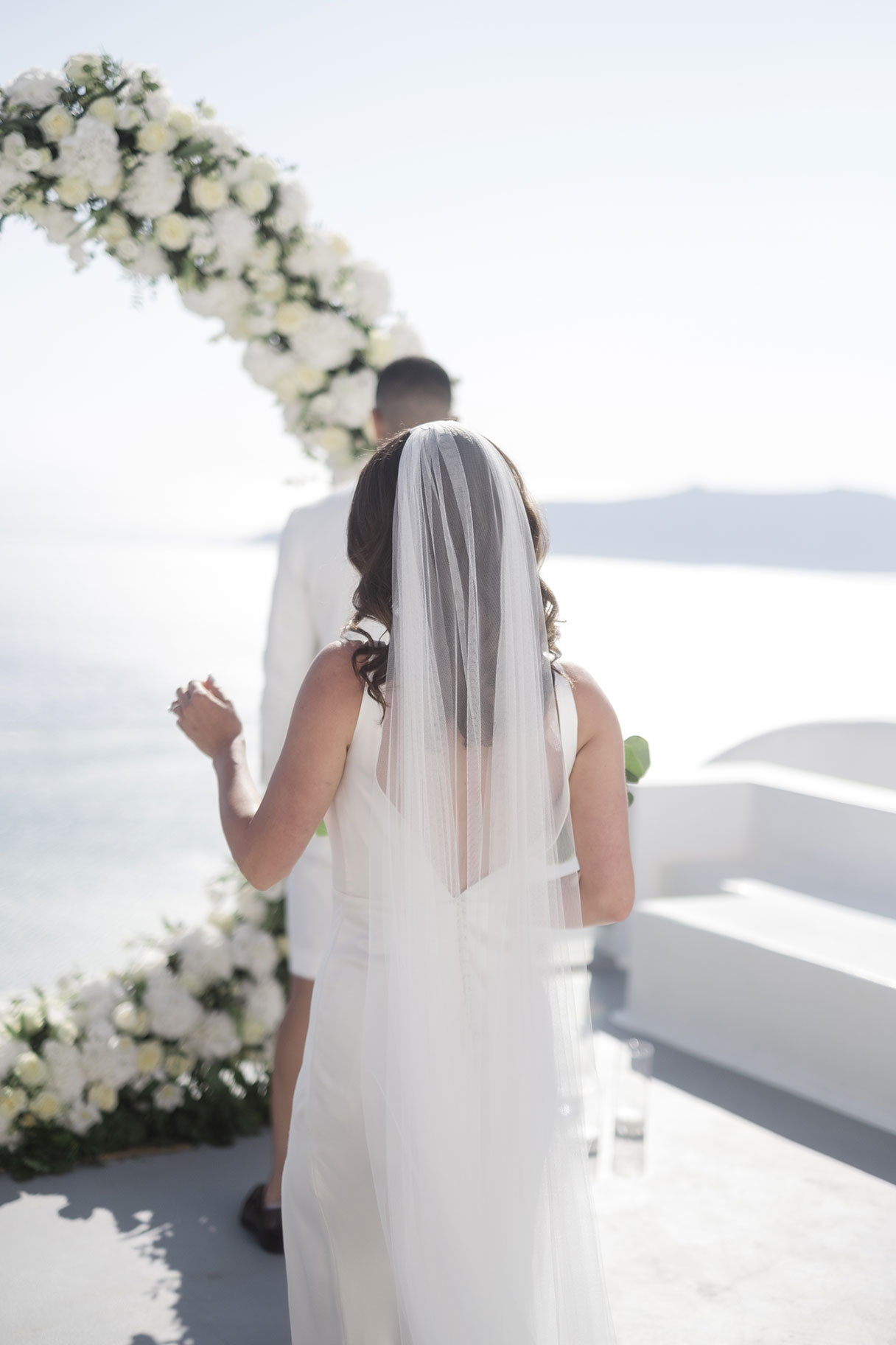 Wedding Planner Greece Santorini Island (4)