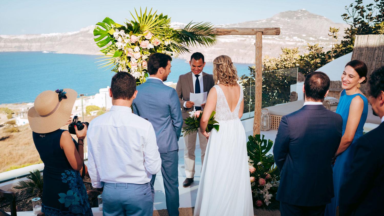 Wedding Planning Santorini Greece Herasweddings (1)