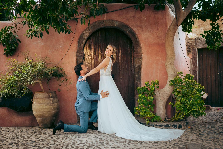 Wedding Planning Santorini Greece Herasweddings (11)