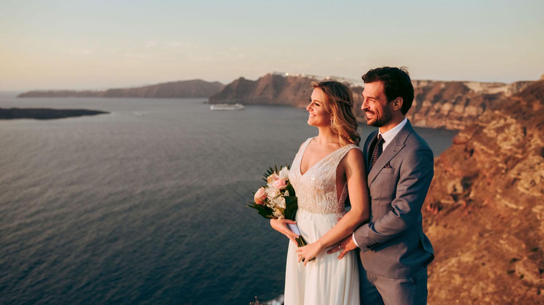 Wedding Planning Santorini Greece Herasweddings (13)