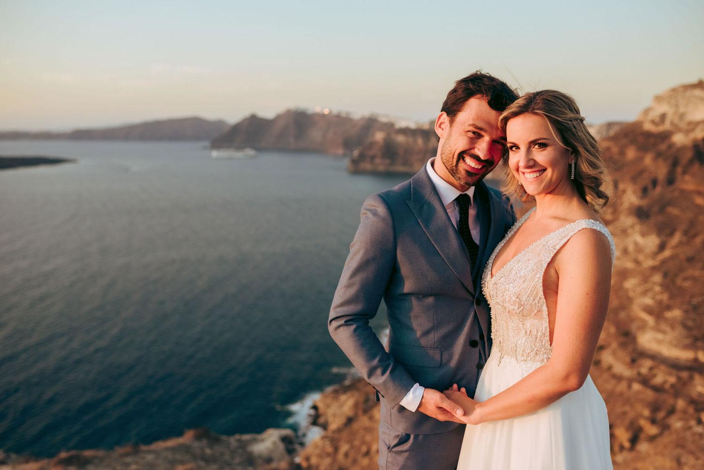 Wedding Planning Santorini Greece Herasweddings (14)
