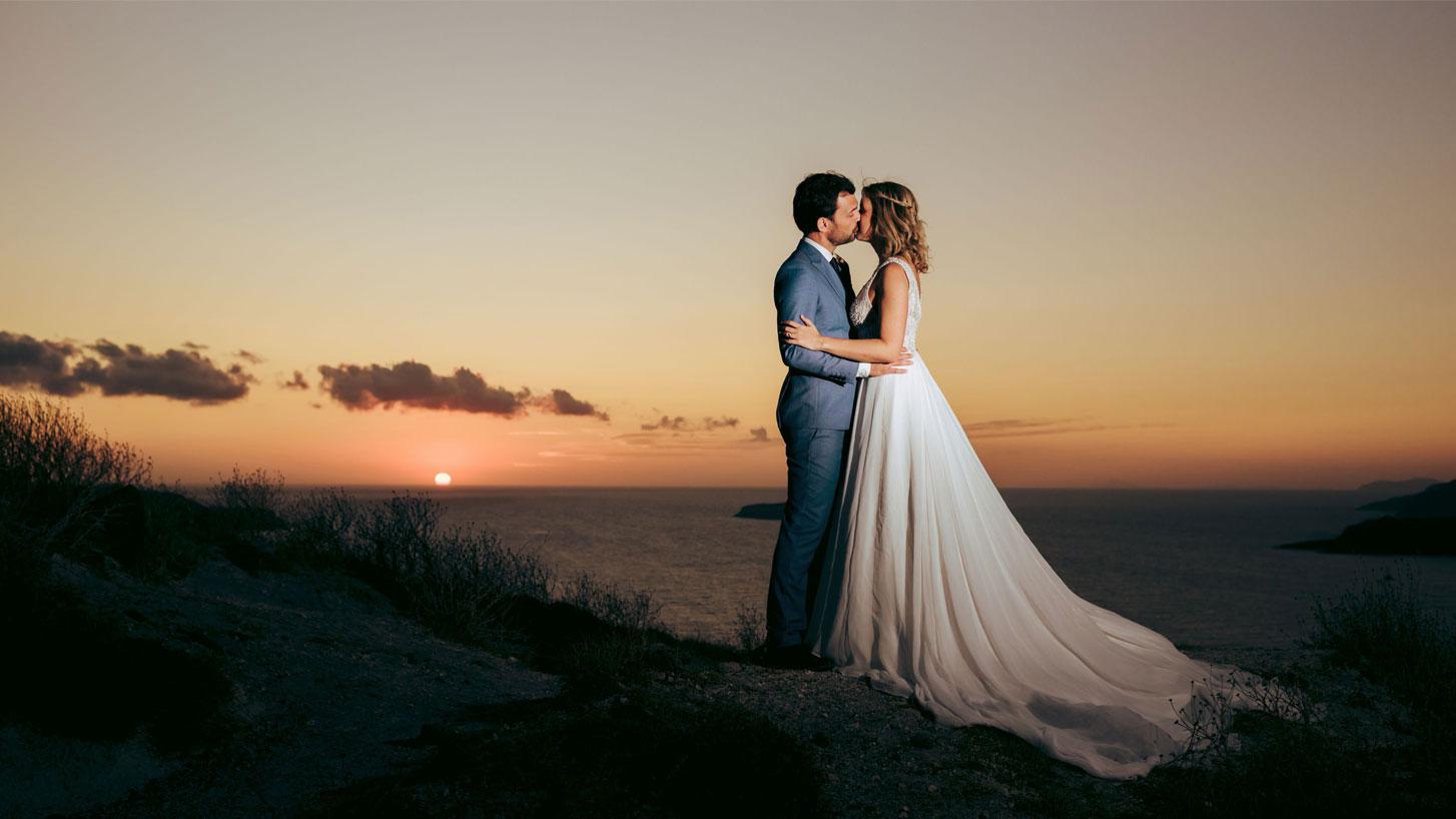 Wedding Planning Santorini Greece Herasweddings (15)