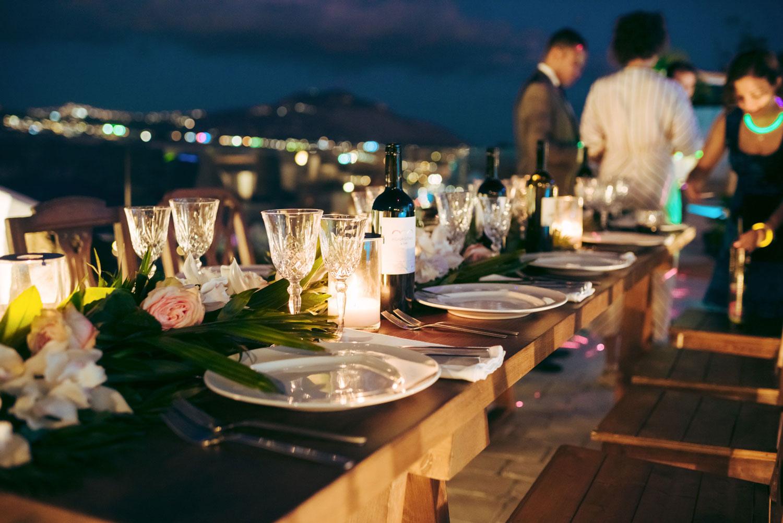 Wedding Planning Santorini Greece Herasweddings (16)