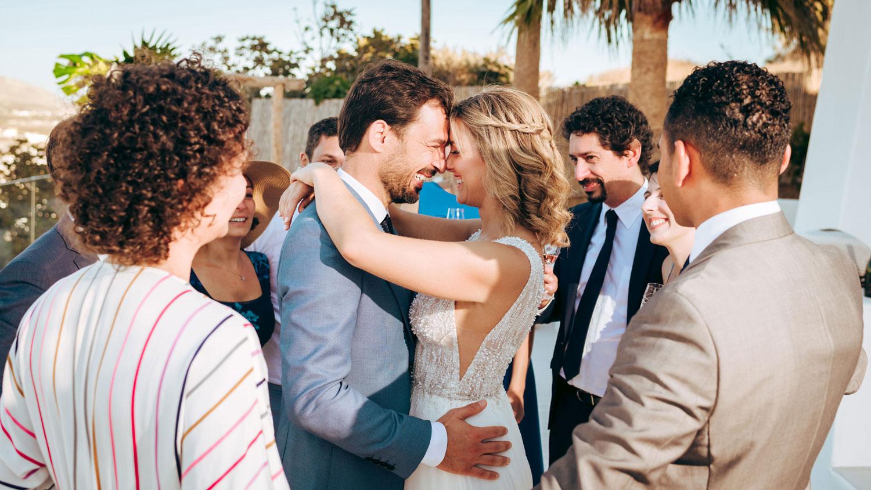 Wedding Planning Santorini Greece Herasweddings (3)
