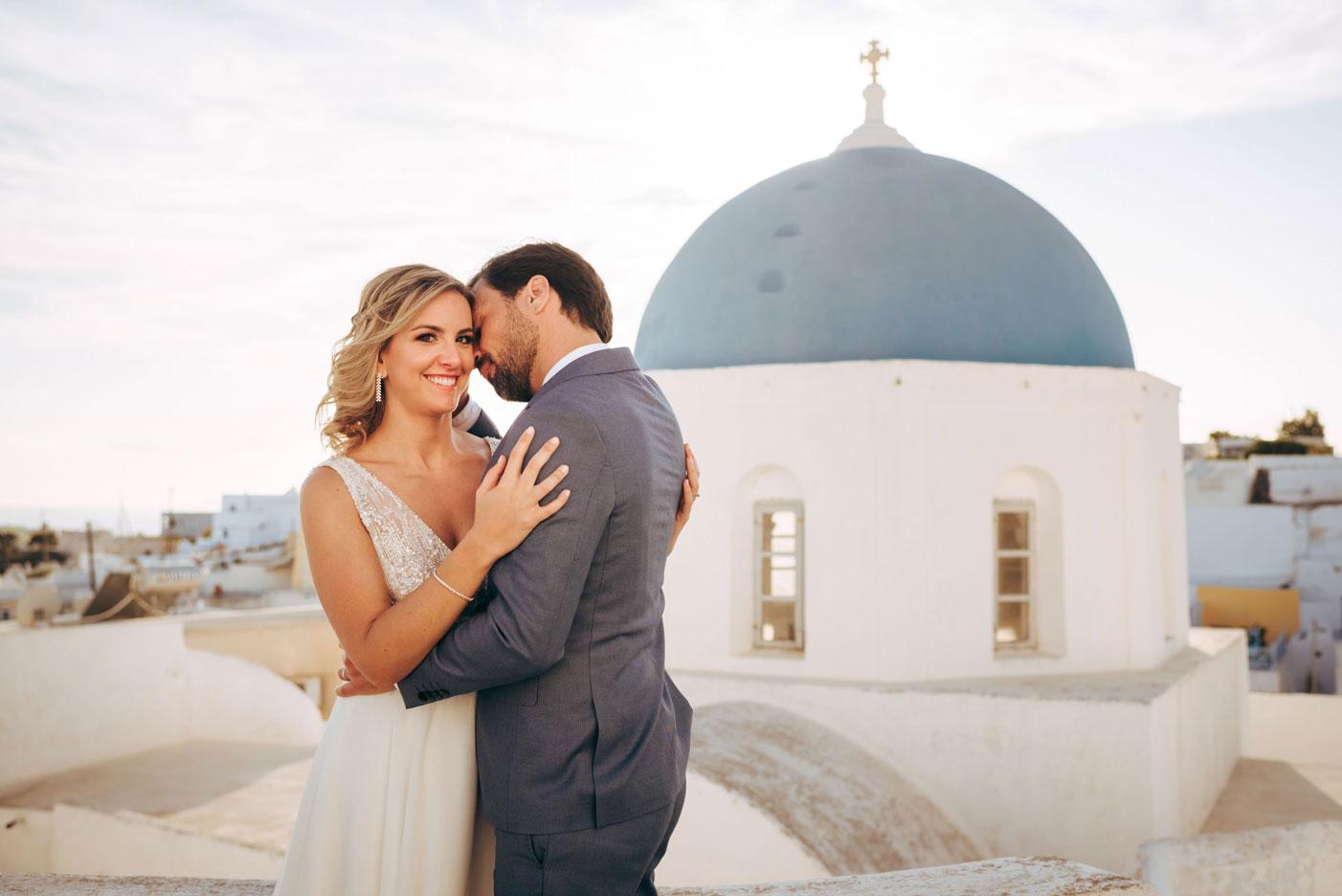 Wedding Planning Santorini Greece Herasweddings (6)