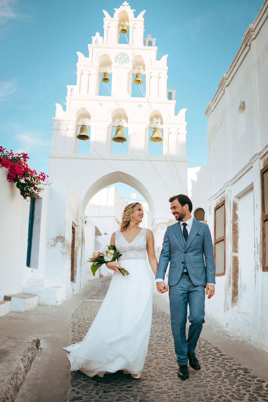 Wedding Planning Santorini Greece Herasweddings (8)