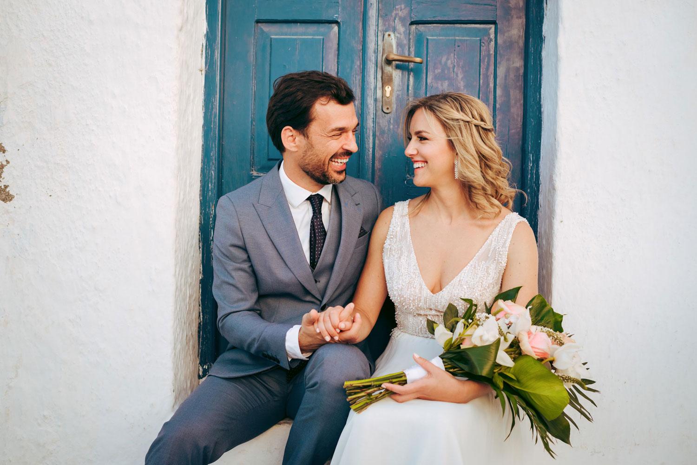 Wedding Planning Santorini Greece Herasweddings (9)