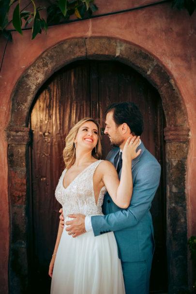 Wedding Planner Santorini Greece How We Work