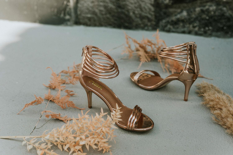 Wedding Planner Santorini For Rena And Michael (1)
