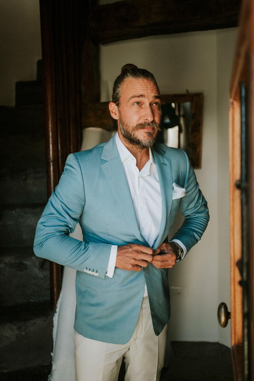 Wedding Planner Santorini For Rena And Michael (10)