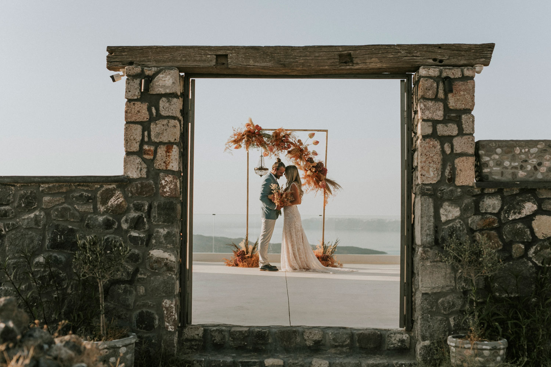 Wedding Planner Santorini For Rena And Michael (13)