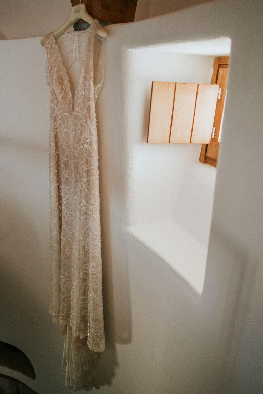 Wedding Planner Santorini For Rena And Michael (2)