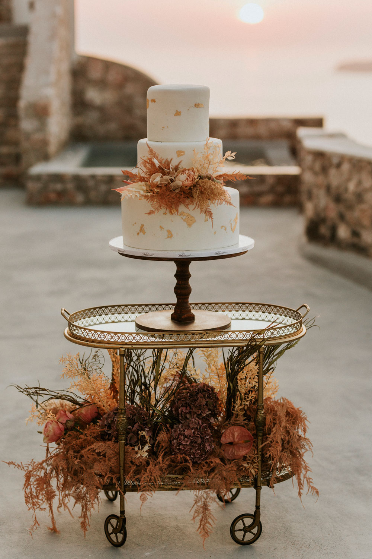 Wedding Planner Santorini For Rena And Michael (21)