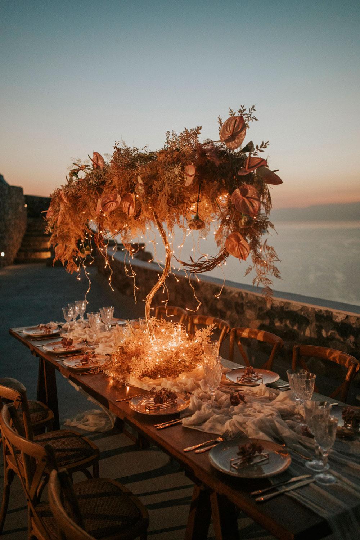 Wedding Planner Santorini For Rena And Michael (23)