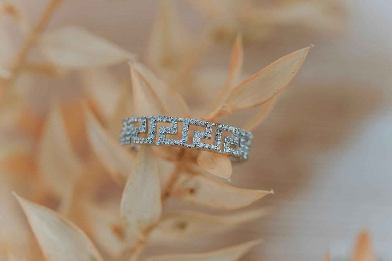 Wedding Planner Santorini For Rena And Michael (4)