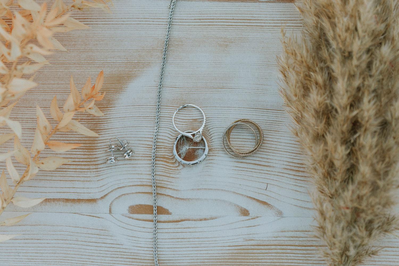 Wedding Planner Santorini For Rena And Michael (5)