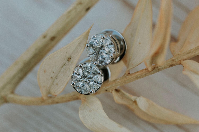 Wedding Planner Santorini For Rena And Michael (7)