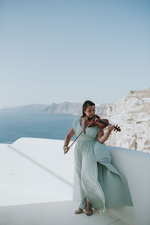 Wedding Planning In Santorini Heras Weddings (10)