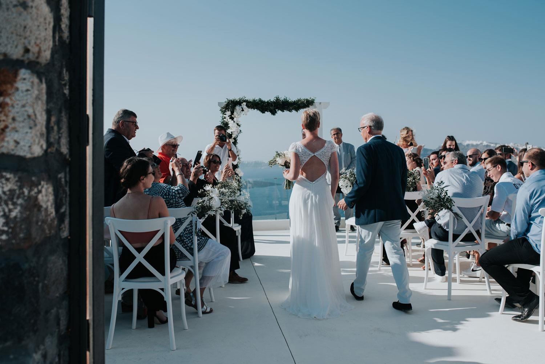 Wedding Planning In Santorini Heras Weddings (11)