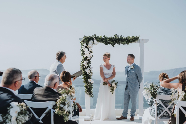 Wedding Planning In Santorini Heras Weddings (12)