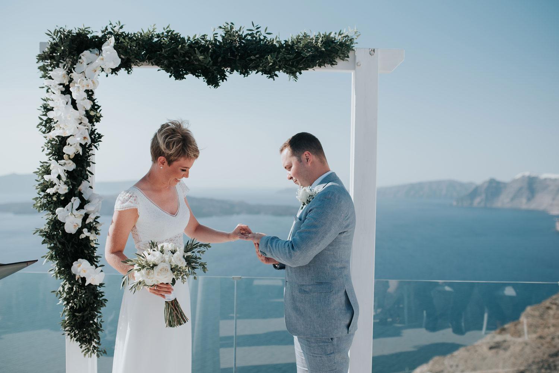 Wedding Planning In Santorini Heras Weddings (13)