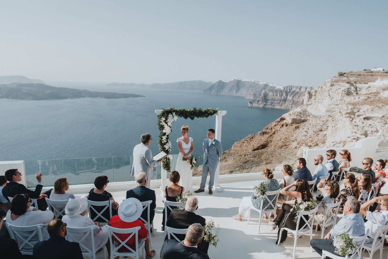 Wedding Planning In Santorini Heras Weddings (15)